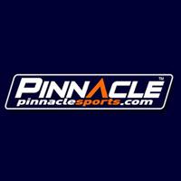 pinacle logo