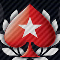 pokerstars logo'