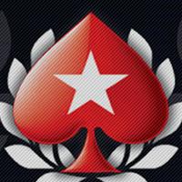 pokerstars logo'